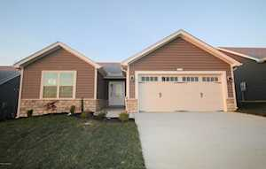 1510 Park-Land Trail Jeffersonville, IN 47130