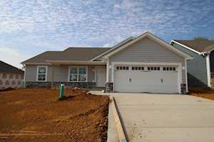 1504 Park-Land Trail Jeffersonville, IN 47130