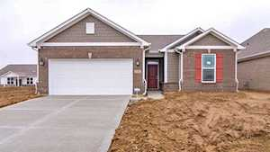 13311 N White Cloud Court Camby, IN 46113