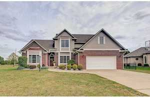 7455 Rooses Drive Indianapolis, IN 46217