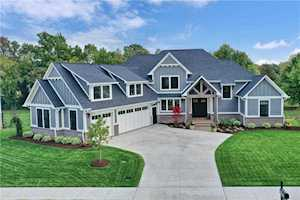 15367 Maple Ridge Drive Carmel, IN 46033
