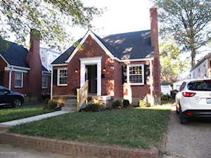 413 Wendover Ave Louisville, KY 40207