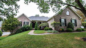 9803 Silky Dogwood Ct Louisville, KY 40241