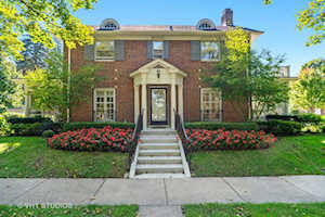 947 Monroe Ave River Forest, IL 60305