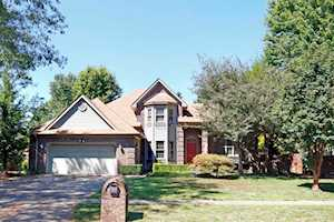 101 Gatewood Drive Georgetown, KY 40324