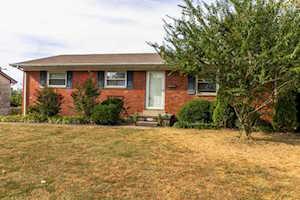 487 Anniston Lexington, KY 40505