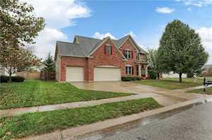 8038 Park Meadows Drive Brownsburg, IN 46112