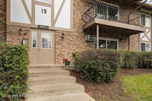 9S180 Lake Dr #102 Willowbrook, IL 60527
