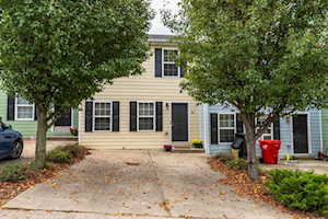 130 Florence Court Nicholasville, KY 40356