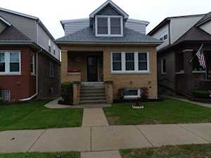 4920 N Merrimac Ave Chicago, IL 60630