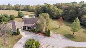 654 Waddy Rd Waddy, KY 40076