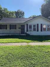 3605 Wheeler Ave Louisville, KY 40215