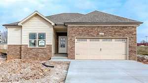 252 Oak Ridge Drive Frankfort, KY 40601