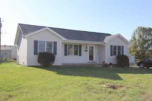 1067 Edgewood Way Lawrenceburg, KY 40342