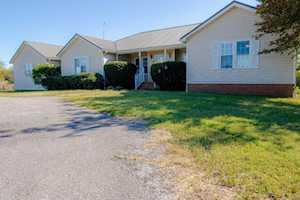 1275 Larmon Mill Road Bowling Green, KY 42122