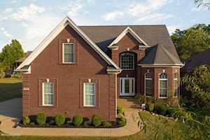 11107 Radleigh Ln Louisville, KY 40291