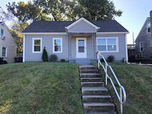 832 Darley Drive Lexington, KY 40502