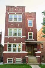 5449 W Sunnyside Ave Chicago, IL 60630