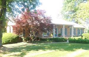 502 Barnes Mill Road Richmond, KY 40475