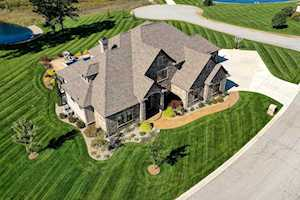 50919 Northbrook Drive Granger, IN 46530