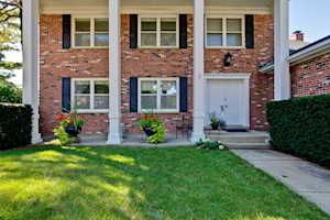 1326 W Rose Ct Buffalo Grove, IL 60089