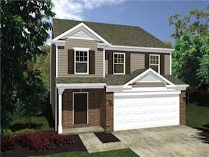 11653 Tahoe Way Indianapolis, IN 46235