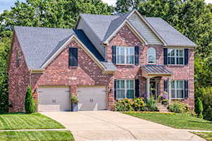 327 Cranbury Way Louisville, KY 40245