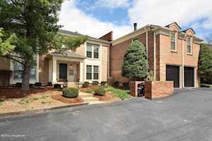 3609 Brownsboro Rd #7 Louisville, KY 40207