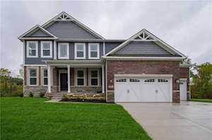 5116 Cheever Circle Indianapolis, IN 46239