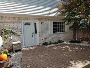 5533 Vin Rose Lane Indianapolis, IN 46226