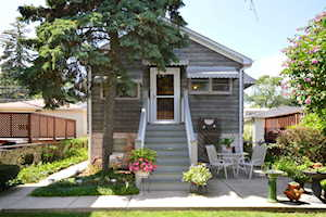 4838 N Mcvicker Ave Chicago, IL 60630