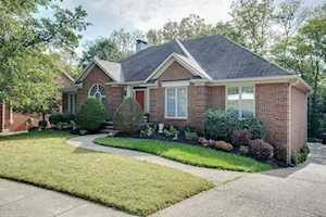 10310 Carriage House Ct Louisville, KY 40223