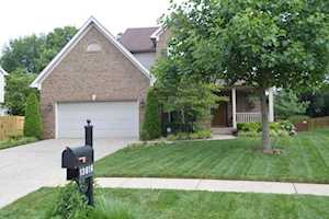 13616 Saddlecreek Dr Louisville, KY 40245