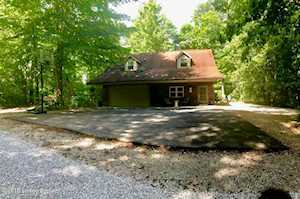 125 Blueberry Hill Bee Springs, KY 42207