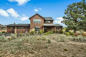 17384 Chaparral Drive Powell Butte, OR 97753
