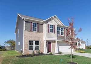 5044 Arling Drive Indianapolis, IN 46237