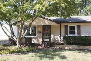3204 Galene Ct Louisville, KY 40299