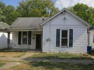 129 Buckner Street Winchester, KY 40391