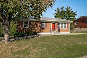 118 Kittison Drive Winchester, KY 40391