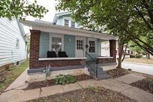 1535 Texas Ave Louisville, KY 40217