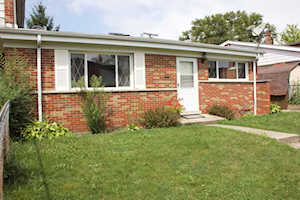 515 Glenshire Rd Glenview, IL 60025