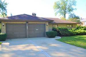 1817 Greendale Ave Park Ridge, IL 60068