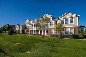 7150 Marsh Road #3 Indianapolis, IN 46278