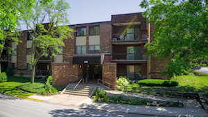 460 Raintree Ct #3N Glen Ellyn, IL 60137