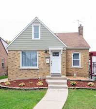 4912 N Mobile Ave Chicago, IL 60630