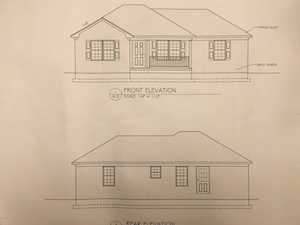 Tract 1A Greer Ln Bardstown, KY 40004