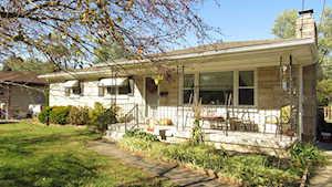 6713 Moorhaven Dr Louisville, KY 40228