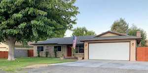 237 Grandview Bishop, CA 93514-0000