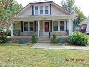 11612 Wetherby Ave Louisville, KY 40243