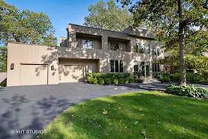 1515 Sherwood Rd Highland Park, IL 60035